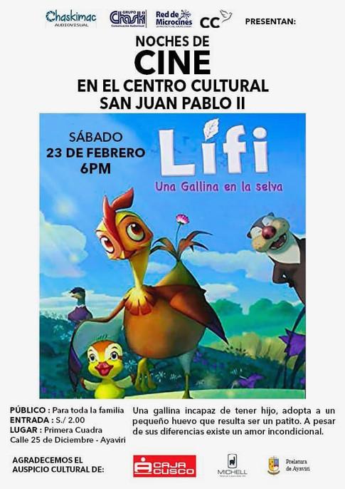 Cine en el CC (familias) (5).jpeg