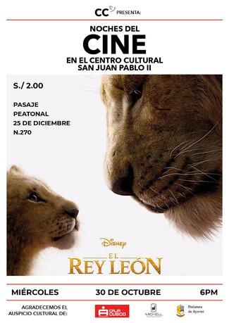 Cine en el CC (familias) (29).jpeg