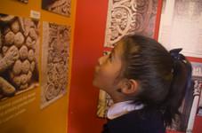 Expo- Ornamentacion Hispano-Indigena (13