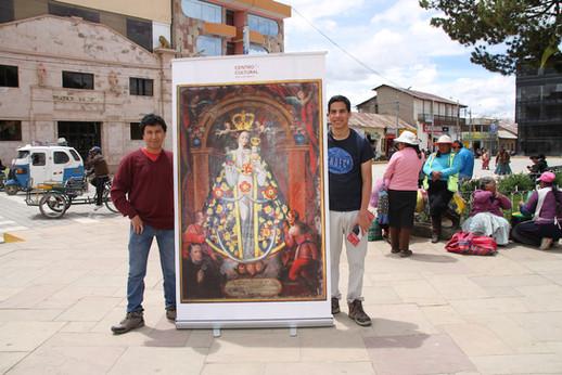 Equipo Practicas- Gestion Cultural.jpeg