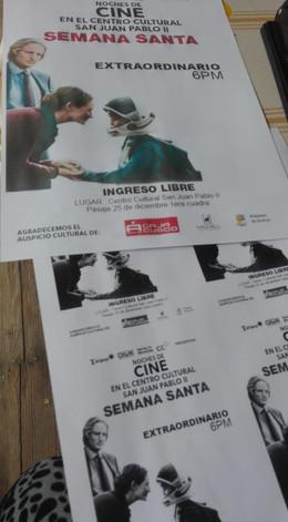 Cine en el CC (familias) (15).jpeg