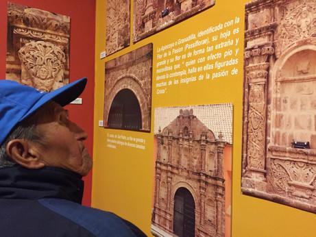 Expo- Ornamentacion Hispano-Indigena (8)