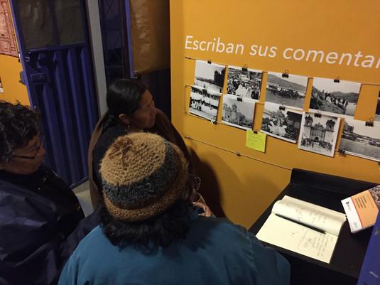 Expo- Ornamentacion Hispano-Indigena (4)