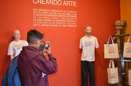 Expo- CreandoArte (8).jpeg