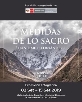 Expo- Medidas de lo Sacro Puno (1).jpeg