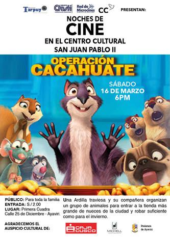 Cine en el CC (familias) (17).jpeg