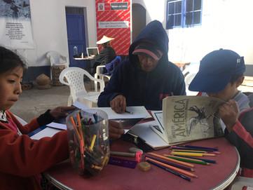 Diario- Espacio de Arte para Ninos (3).j