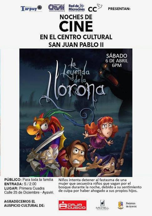 Cine en el CC (familias) (12).jpeg