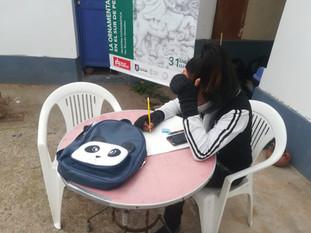 Diario- Espacio de Arte para Ninos (8).j