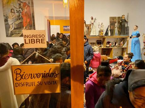 Expo- Medidas de lo Sacro (7).jpeg