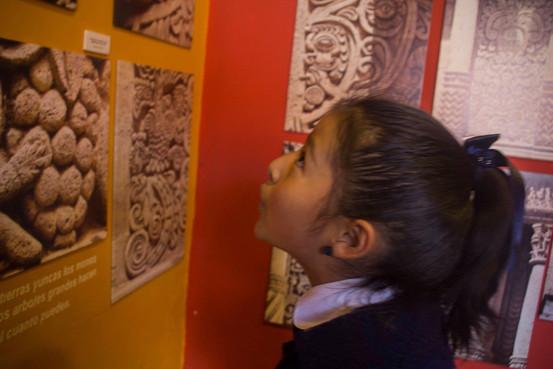 Expo- Ornamentacion Hispano-Indigena (16