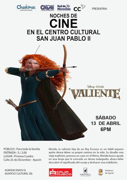 Cine en el CC (familias) (26).jpeg