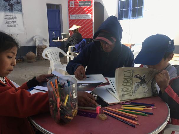 Diario- Espacio de Arte para Ninos (1).j