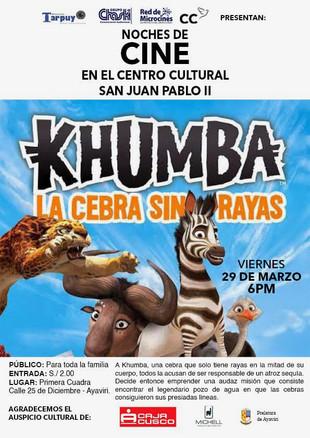 Cine en el CC (familias) (9).jpeg