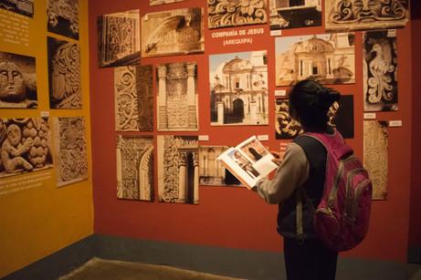 Expo- Ornamentacion Hispano-Indigena (15