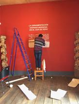 Expo- Ornamentacion Hispano-Indigena (1)