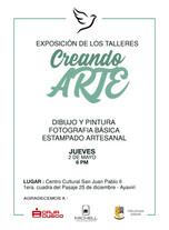 Actividad- Talleres CreandoArte (22).jpe
