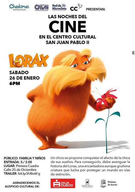 Cine en el CC (familias) (1).jpeg