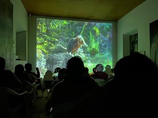 Cine en el CC (familias) (31).jpeg
