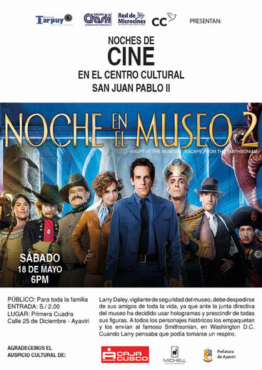 Cine en el CC (familias) (25).jpeg