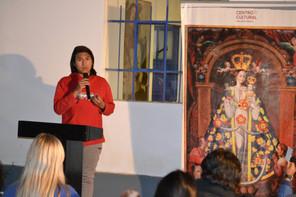 Equipo Practicas- Gestion Cultural (3).j