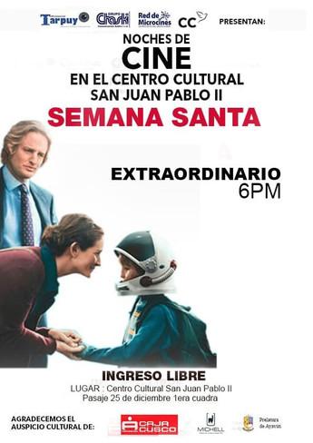 Cine en el CC (familias) (14).jpeg