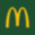 McD_TheToken-EuroGreen_1235_CMYK.png