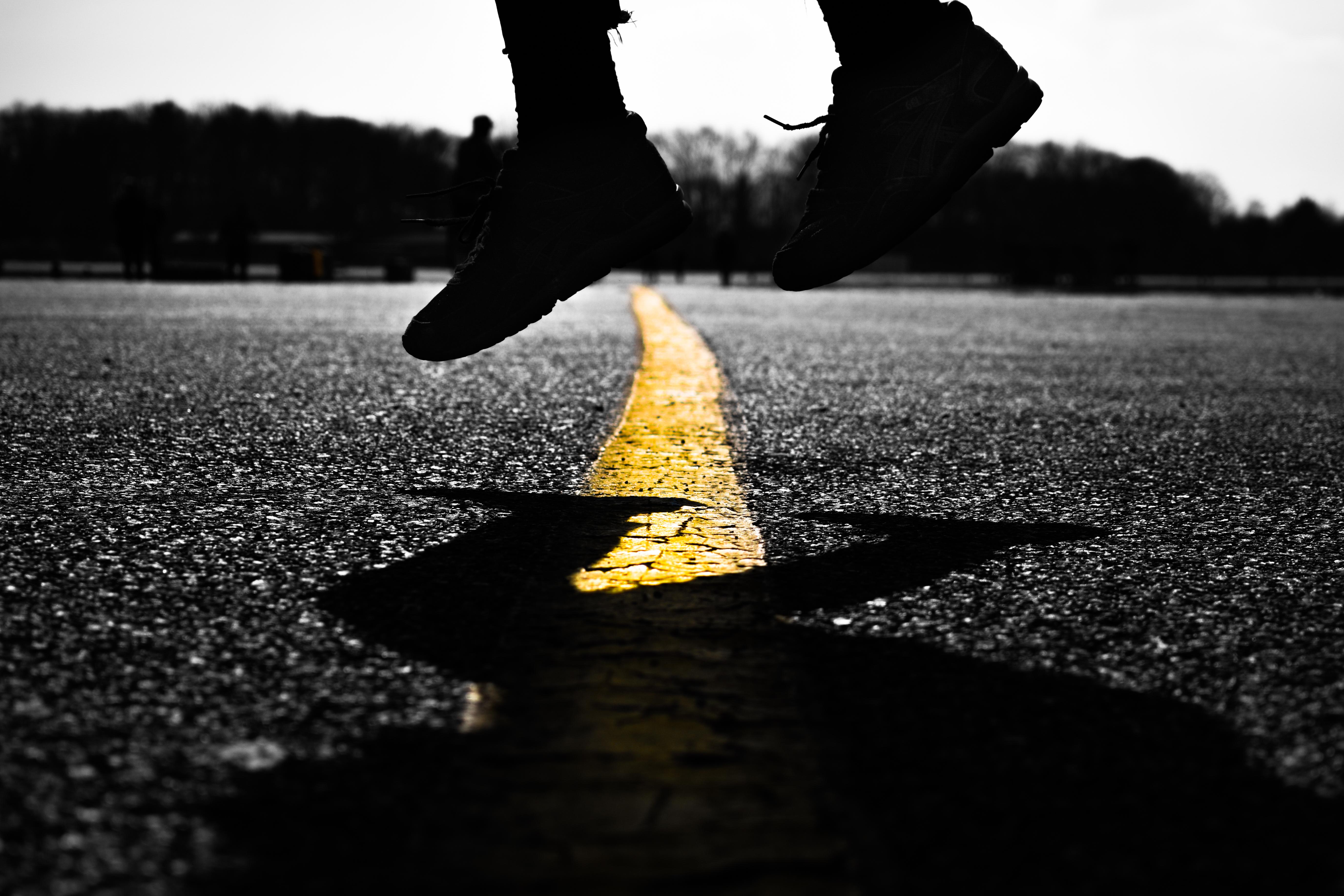 Jump (90x60)