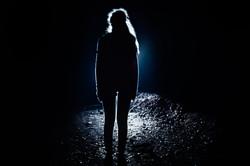 Moonlight (90x60)
