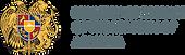 logo_left_en.png