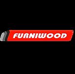 Furniwood.png