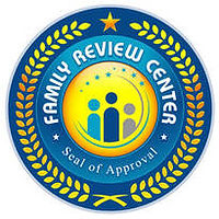 Family-Review-Center-Seal-of-Approval-20