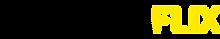 1000px-PANTAFLIX_VOD_Logo.svg.png
