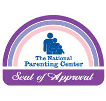 NationalParentingCenter.jpg