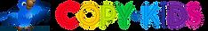 CopyKids-Logo-RGB-HorizontalFormat.png