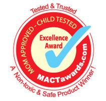 MACT-Awards5.jpg