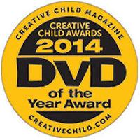 CreativeChildMagazine-205x205.jpg