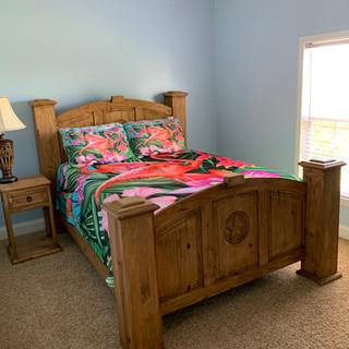 Bedroom3-0757.jpg
