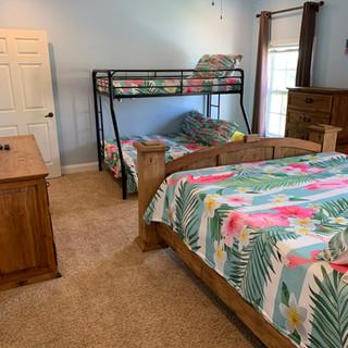 Bedroom1_AllBeds.jpg