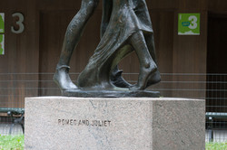 Romeo and Juliet [6107]