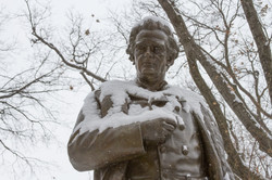 Dr. James Marion Sims [5704]