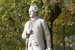 Alexander Hamilton [2603]