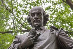 William Shakespeare [5503]