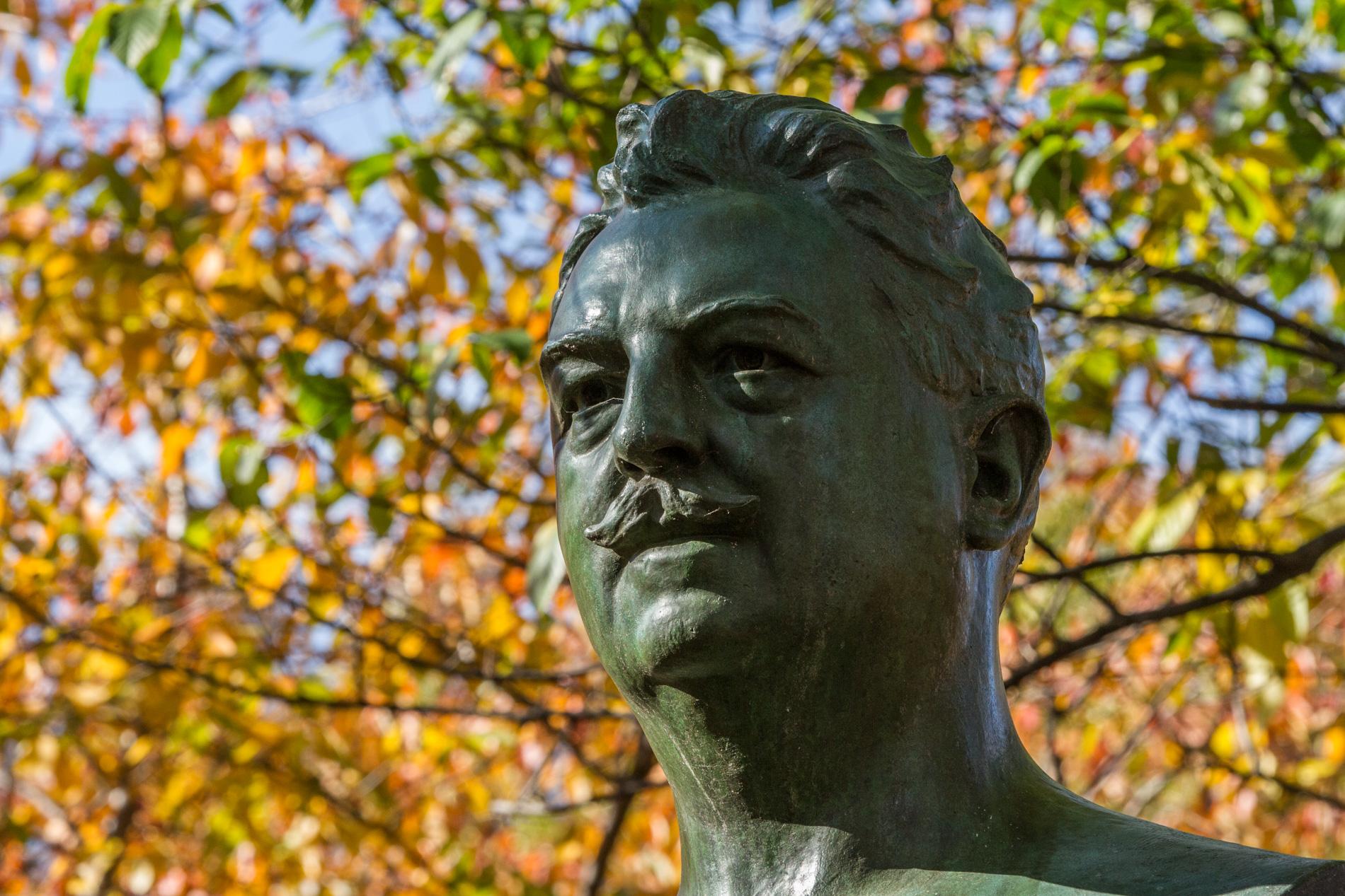 Victor Herbert [2703]