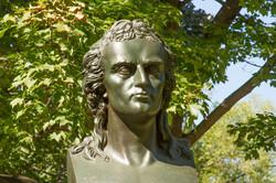Friedrich von Schiller [5303]