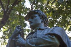 7th Reg. Memorial [0104]