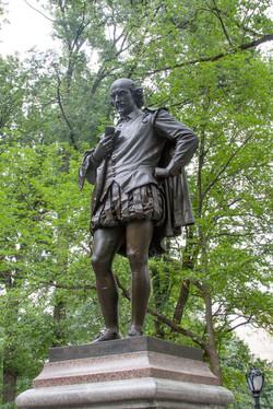 William Shakespeare [5501]