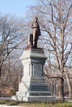 Daniel Webster [6601]