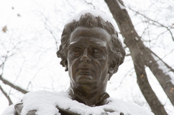 Dr. James Marion Sims [5705]