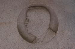 Arthur Brisbane [1102]